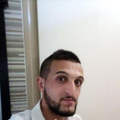 Henrik, 28 éves társkereső férfi - Debrecen