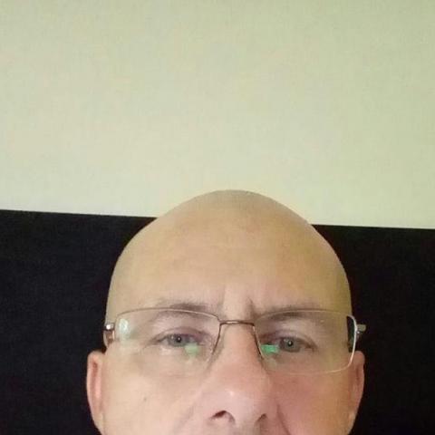 Gyorgy, 49 éves társkereső férfi - Békéscsaba