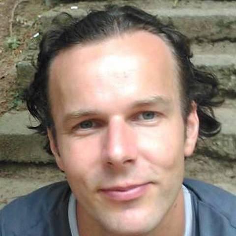 Csaba, 43 éves társkereső férfi - Bátonyterenye