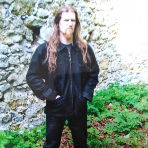 Zoltán, 45 éves társkereső férfi - Miskolc