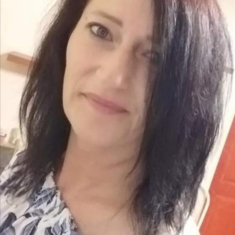 Timi, 46 éves társkereső nő - Berettyóújfalu