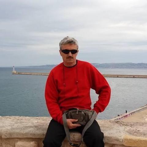 Imre, 57 éves társkereső férfi - Békéscsaba