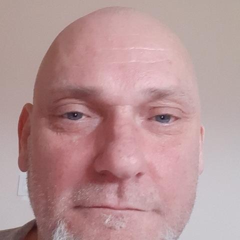 József, 53 éves társkereső férfi - Tunyogmatolcs