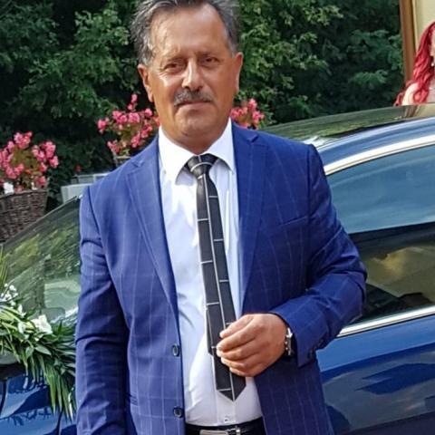 László, 58 éves társkereső férfi - Balassagyarmat