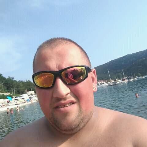 Laszlo, 29 éves társkereső férfi - odorheiu secuiesc