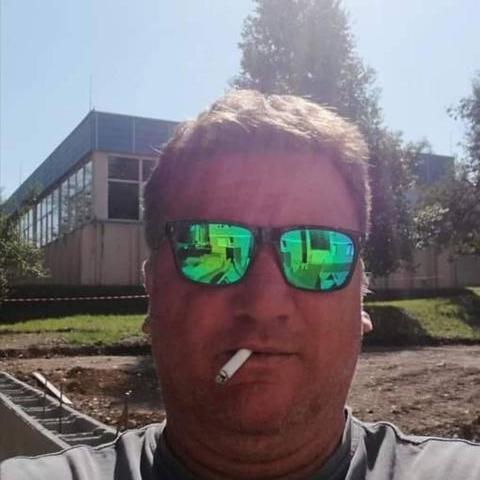 Jòzsef, 47 éves társkereső férfi - Karancslapujtő