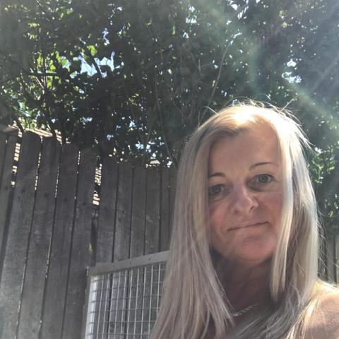 Rita, 51 éves társkereső nő - Sopron
