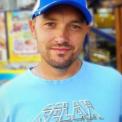 Jozsef, 45 éves társkereső férfi - Szigetszentmiklós