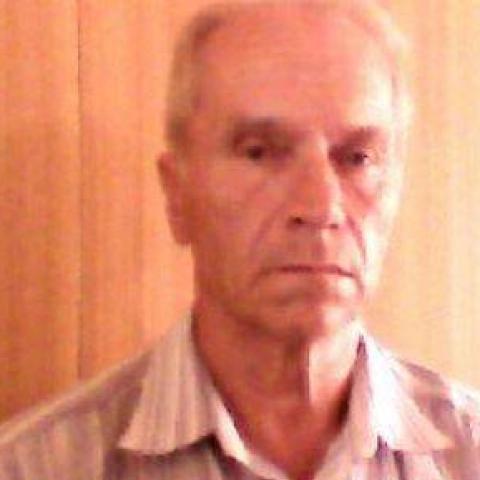 Mihaly, 71 éves társkereső férfi - Nyíregyháza