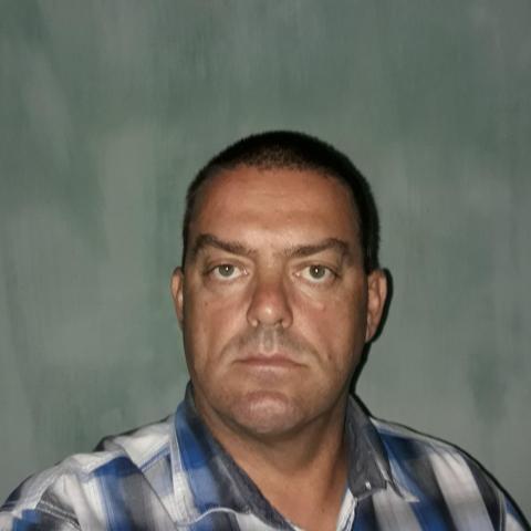 Endre, 50 éves társkereső férfi - Üllés