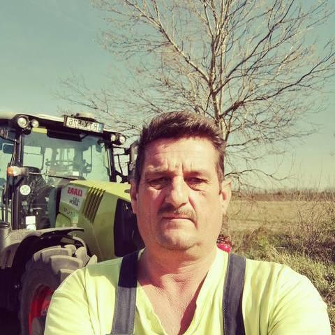 István, 53 éves társkereső férfi - Tiszavasvári