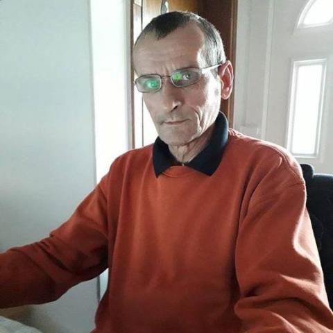 József, 61 éves társkereső férfi - Mezőberény