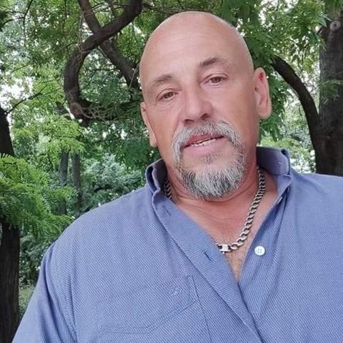 János, 53 éves társkereső férfi - Szigetszentmiklós