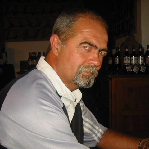 Misi, 59 éves társkereső férfi - Nagyszénás