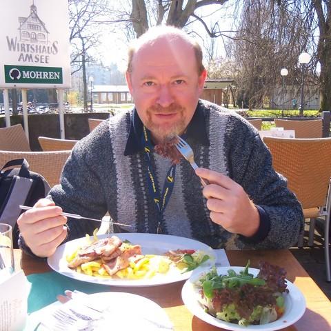 Gábor, 51 éves társkereső férfi - Olaszliszka