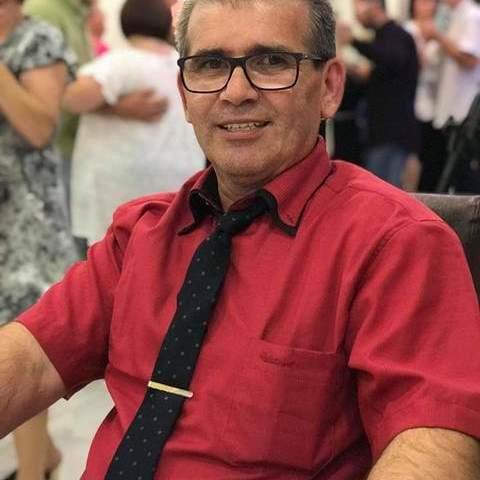 Feri, 60 éves társkereső férfi - Szolnok