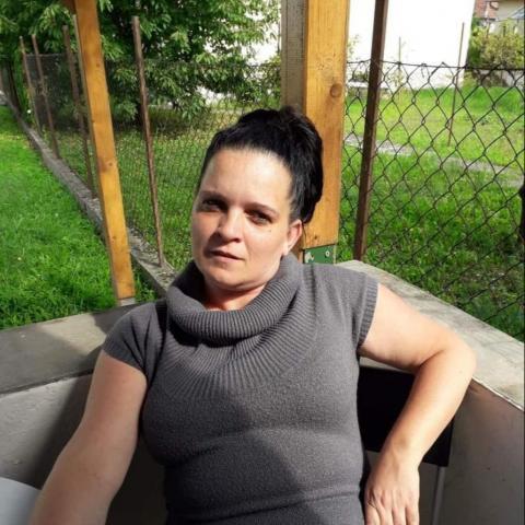 Moncsi, 38 éves társkereső nő - Miskolc