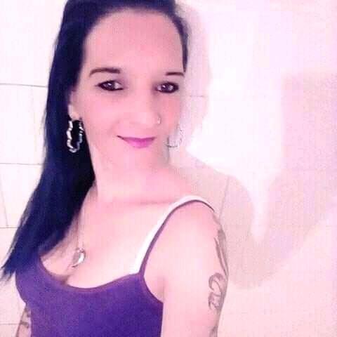 Eva Es Ramcsi, 39 éves társkereső nő - Makó