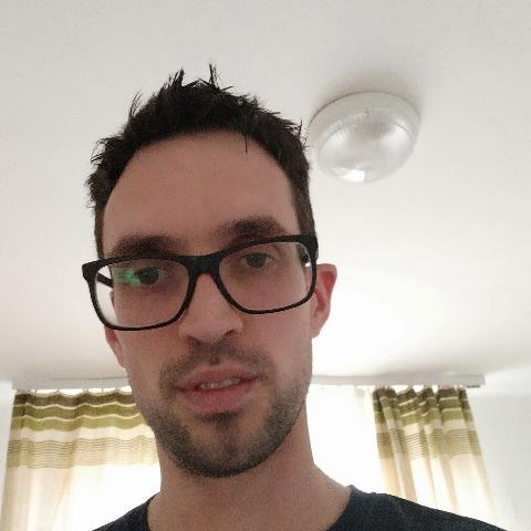 Zoli, 33 éves társkereső férfi - Veszprém