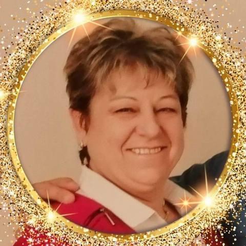 Etelka, 59 éves társkereső nő - Székesfehérvár
