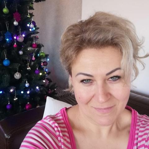 Melinda, 44 éves társkereső nő - Csabdi