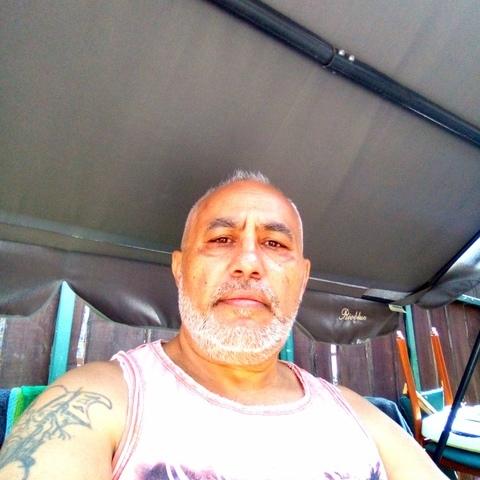 Béla, 56 éves társkereső férfi - Egyek