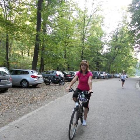 Gizella, 58 éves társkereső nő - Esztergom