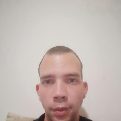 Zoltán, 32 éves társkereső férfi - Ozmánbük