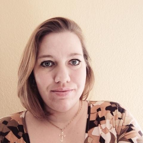 Nitta, 34 éves társkereső nő - Sátoraljaújhely
