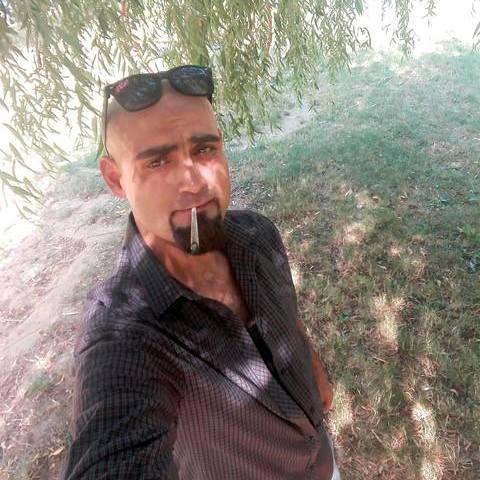 Vito, 33 éves társkereső férfi - lipcse