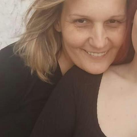 Mónika, 46 éves társkereső nő - Hódmezővásárhely