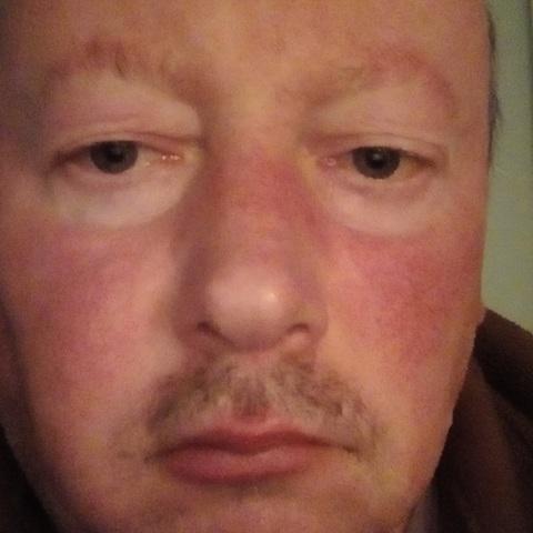 Sandor, 55 éves társkereső férfi - Martonvásár
