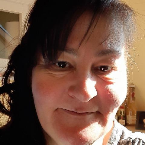 Teri, 51 éves társkereső nő - Kistarcsa