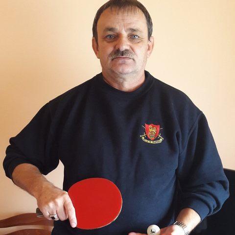 Lajos, 57 éves társkereső férfi - Hajdúsámson