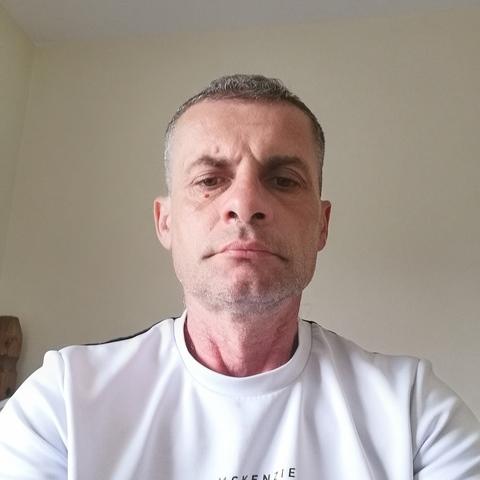 ZOLTAN, 52 éves társkereső férfi -