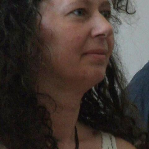 Babett, 44 éves társkereső nő - Budapest