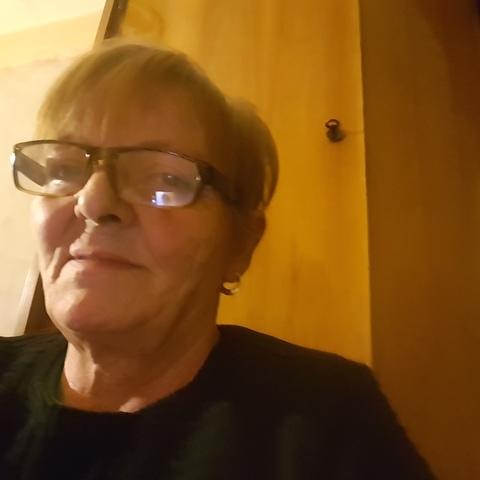 Marika, 64 éves társkereső nő - Mezőhegyes