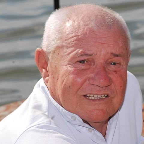 István, 72 éves társkereső férfi - Kiskunlacháza