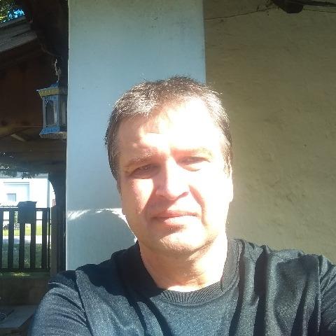 András, 47 éves társkereső férfi - Kunhegyes