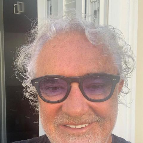 Diego, 57 éves társkereső férfi - Vienna