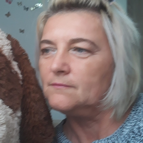 Olga, 57 éves társkereső nő - Nagy Varad