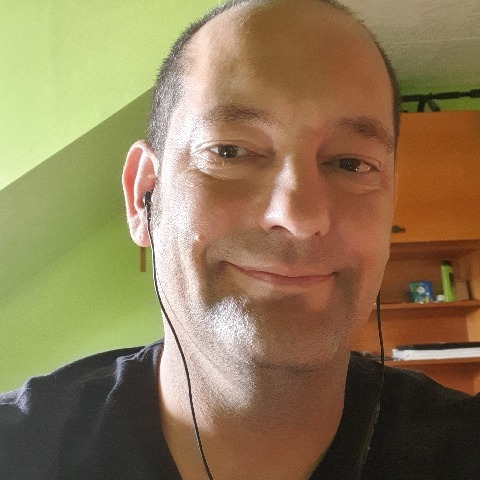 Ákos, 45 éves társkereső férfi - Székesfehérvár