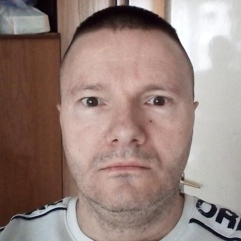 László, 52 éves társkereső férfi - Ózd