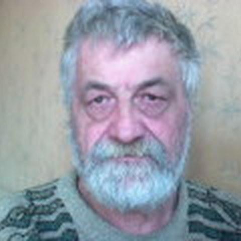 Laci, 73 éves társkereső férfi - Miskolc