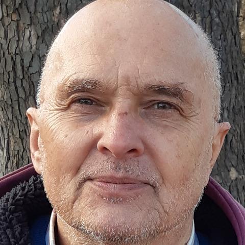 István, 71 éves társkereső férfi - Solymár