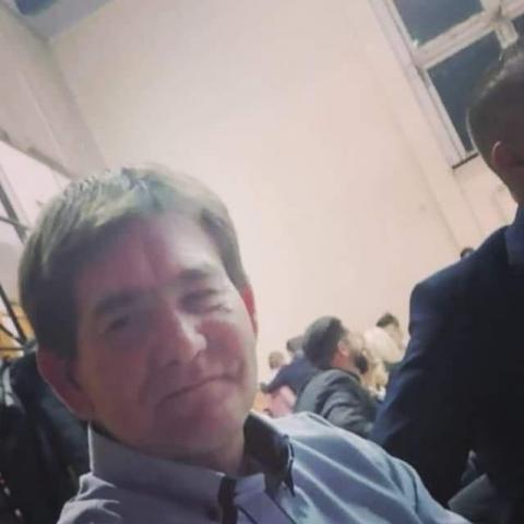 Pali, 47 éves társkereső férfi - Nagykálló