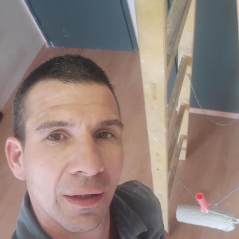 Pèter, 37 éves társkereső férfi - Pilis