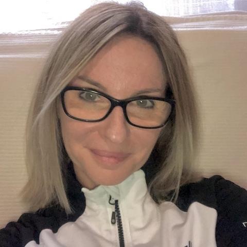 Lizi, 47 éves társkereső nő - Dunavarsány