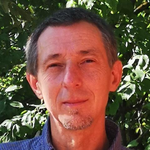 József, 54 éves társkereső férfi - Érd