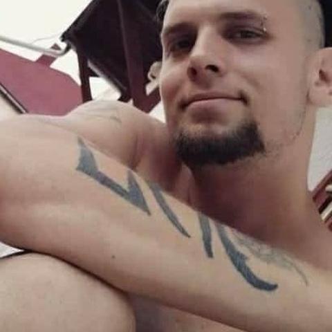 Richárd, 27 éves társkereső férfi - Jászszentandrás